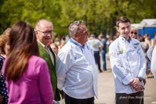 Фестиваль-О-Волга-Колыбель-моя-10-мая-2019-13