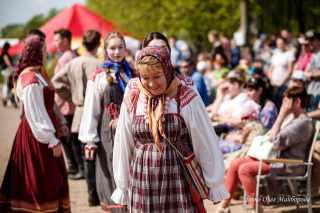 Фестиваль-О-Волга-Колыбель-моя-10-мая-2019-18