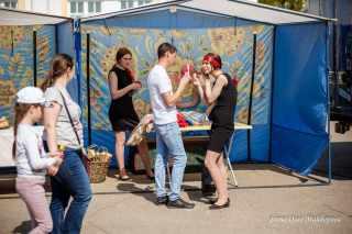 Фестиваль-О-Волга-Колыбель-моя-10-мая-2019-21