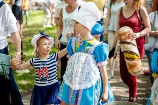 Фестиваль-О-Волга-Колыбель-моя-10-мая-2019-5
