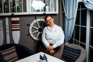 Мои-лихие-девяностые-Старая-пристань-ресторан-110