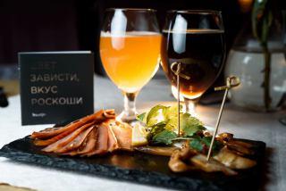 Мои-лихие-девяностые-Старая-пристань-ресторан-26