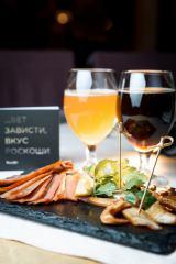 Мои-лихие-девяностые-Старая-пристань-ресторан-27