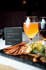 Мои-лихие-девяностые-Старая-пристань-ресторан-28