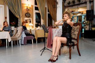 Мои-лихие-девяностые-Старая-пристань-ресторан-7