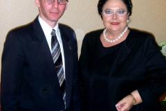 государыня великая княгиня Мария владимировна