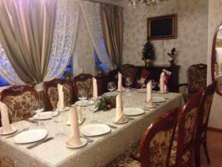банкетный-зал-аренда-Кострома-Старая-пристань-2