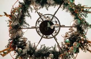 Новогодний-корпоратив-20.12-81