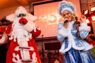 Новогодний-корпоратив-21.12-90